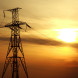 overhead transmission lines insurance