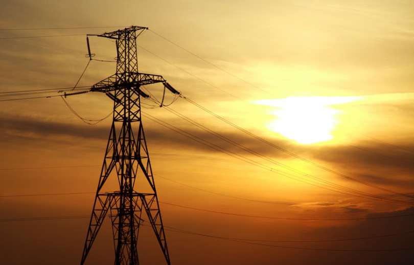 What Would You Do If You Had No Power?  Dovetailing Exposures with Insurance Coverage