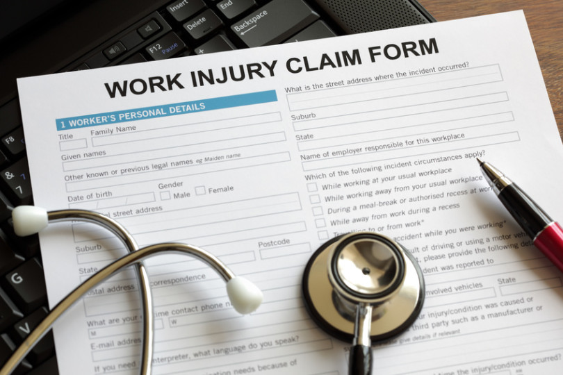 KMRD's Workers Compensation Claims Advocacy Program Improves Balance Sheet