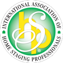 International Association of Home Staging Professional