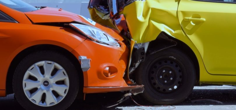An uninsured or underinsured motorist endorsement (UM/ UIM coverage) provides for a driver to receive damages for any injury he or she receives from a ...