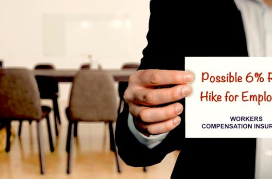 PA Workers Compensation Insurance