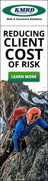 KMRD Vertical Ad