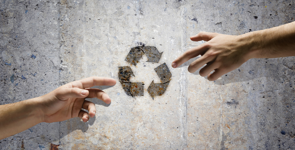 Insurance for Recycling Companies