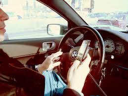 Auto Fleet Safety