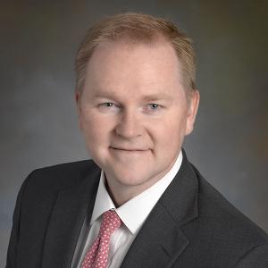 John-Garber-HR Compliance