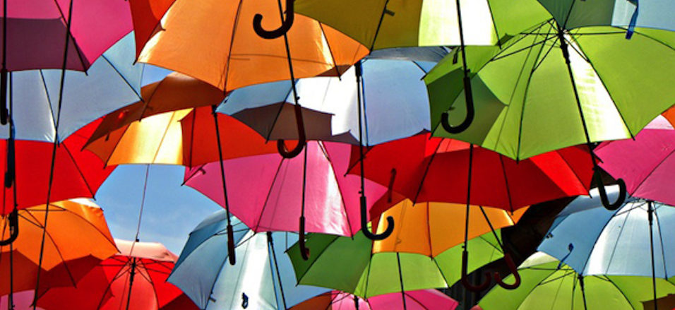 what is umbrella insurance