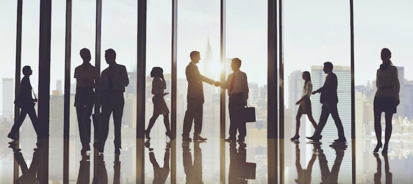 risk management outsourcing