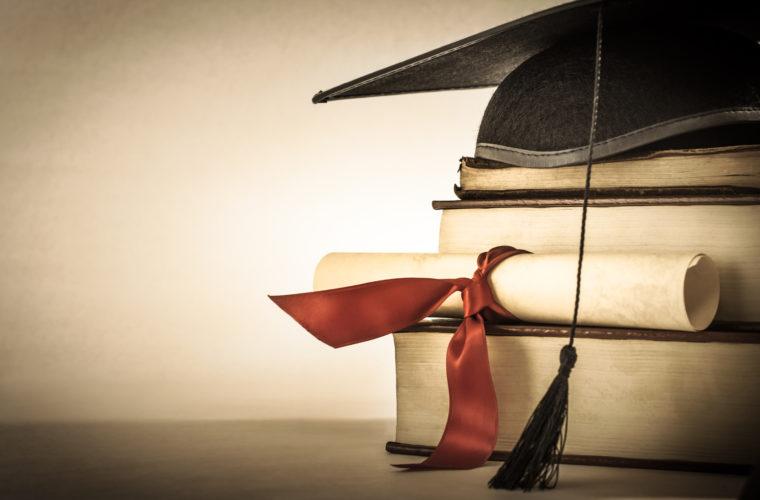 KMRD Partners Education Practice