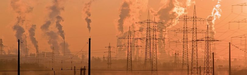 Pollution Liability Insurance