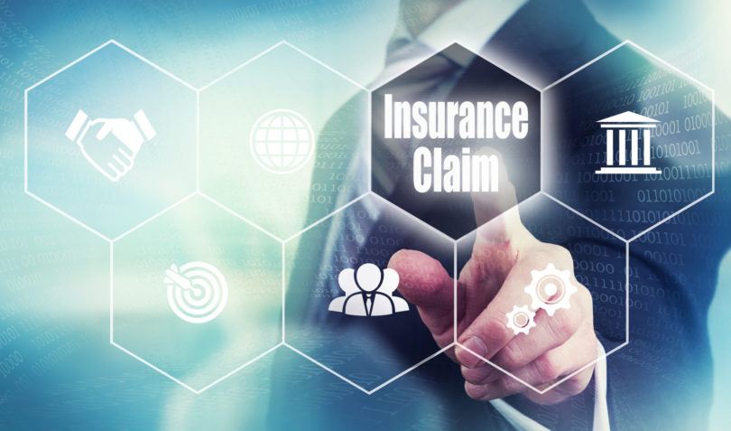 7 Steps to a Better Claims Management System for Your Business
