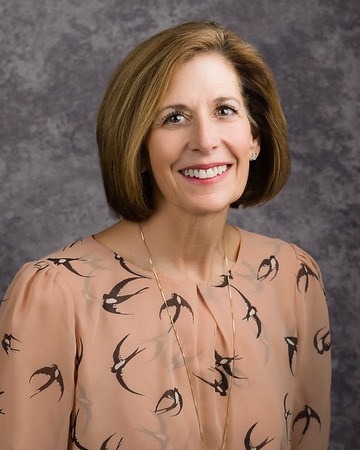 Kathy Pollock