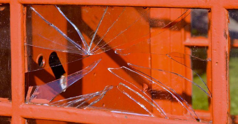 Eliminate Workplace Hazards