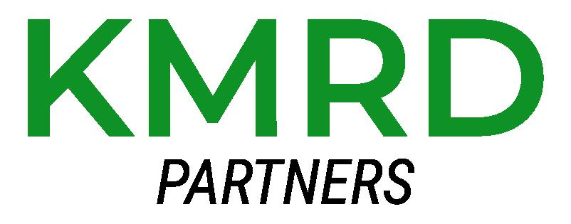 KMRD Partners