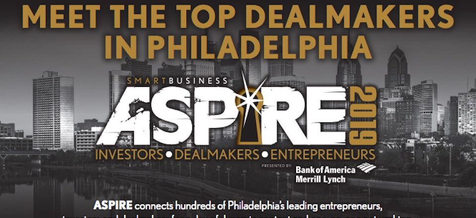 Smart Business Philadelphia