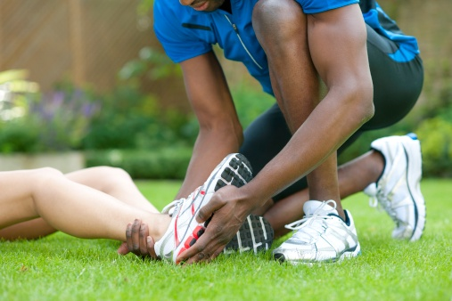 Athletic Trainer Insurance Program