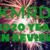 KMRD Year in REview